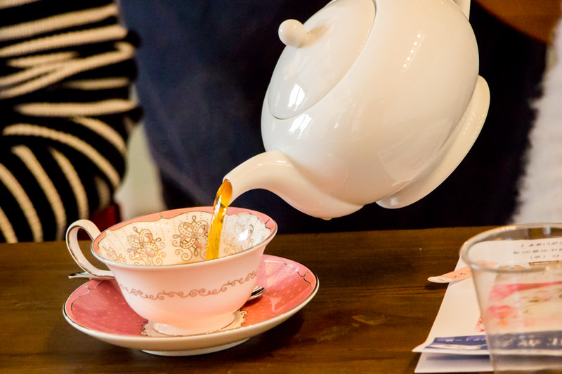 sweets-tea-party-6th-photo-7